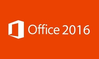 Ya disponible la versión Preview de Microsoft Office 2016 para Windows