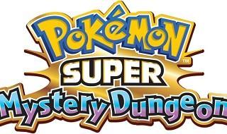 Pokémon Mundo Megamisterioso llegará a Nintendo 3DS a principios de 2016