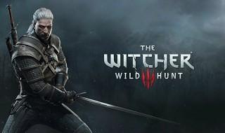 Una noche para recordar, trailer cinemático de lanzamiento de The Witcher 3