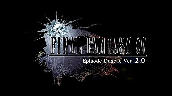 1433439808-final-fantasy-xv-episode-duscae-ver-2-0