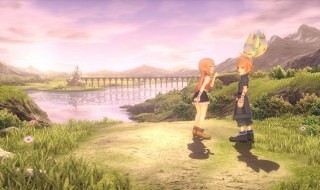Anunciado World of Final Fantasy
