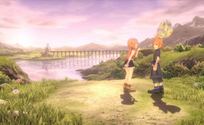 World_of_Final_Fantasy_event_03_fix001_1434487707