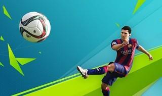 Gameplay trailer y novedades de FIFA 16 desde el E3