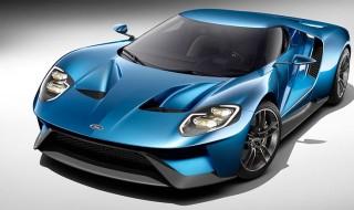 Forza Motorsport 6 estará disponible el 15 de septiembre