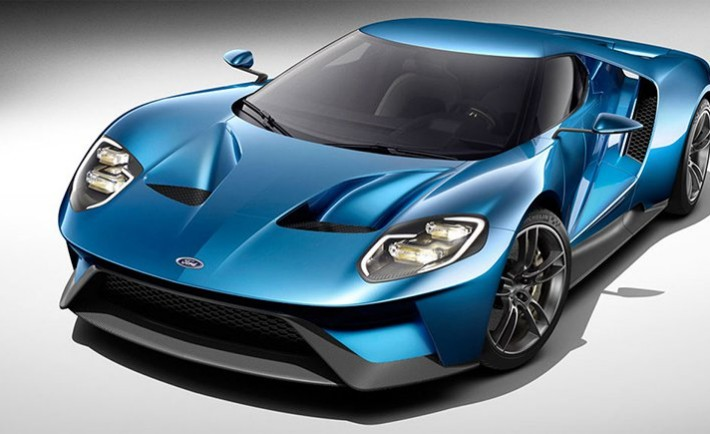 forza-6-gets-holiday-2015-release-window_3c2f.1920