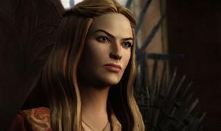Battlefield Hardline, Forza Horizon 2 o Destiny entre las nuevas ofertas de Xbox Live