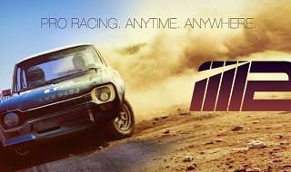 Anunciado el desarrollo de Project Cars 2