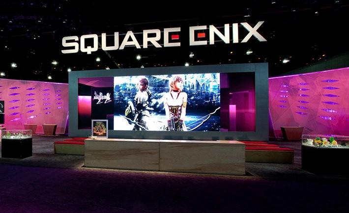 square-enix-e3