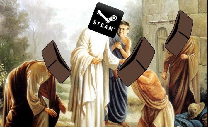 steam-rebajas-verano