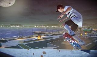 Tony Hawk's Pro Skater 5 disponible el 29 de septiembre