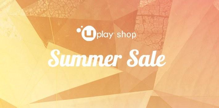 uplay-shop-summer-sale-rebajas