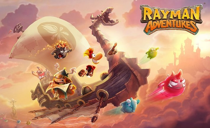 Rayman_Adventures_KeyArt_HD_150707_4pm_CET