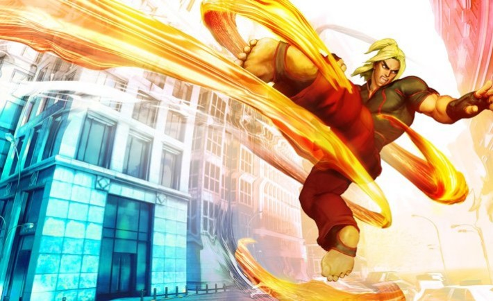 ken-masters-street-fighter-v