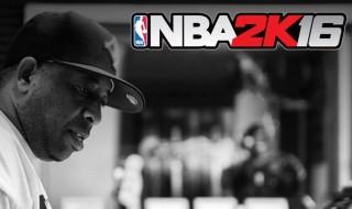 La música de NBA 2K16 correrá a cargo de DJ Mustard, DJ Khaled y DJ Premier