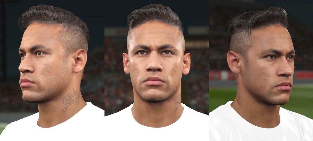 neymar-pes-2016-face