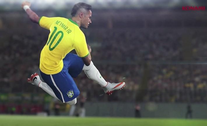 pes_2016_neymar_06