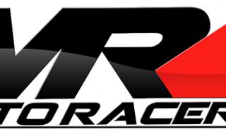 Anunciado Moto Racer 4 para Xbox One y PS4