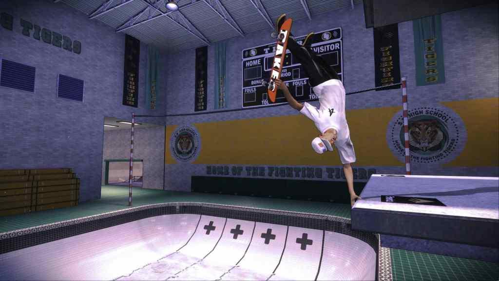 1438889121-tony-hawks-pro-skater-5-gamescom-shaded-4