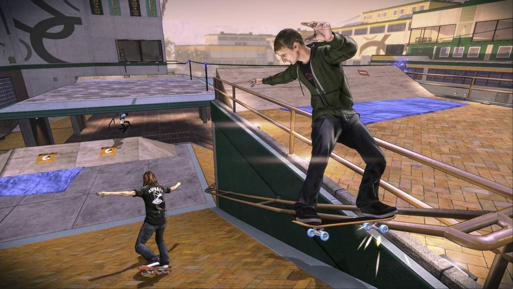 1438889122-tony-hawks-pro-skater-5-gamescom-shaded-12