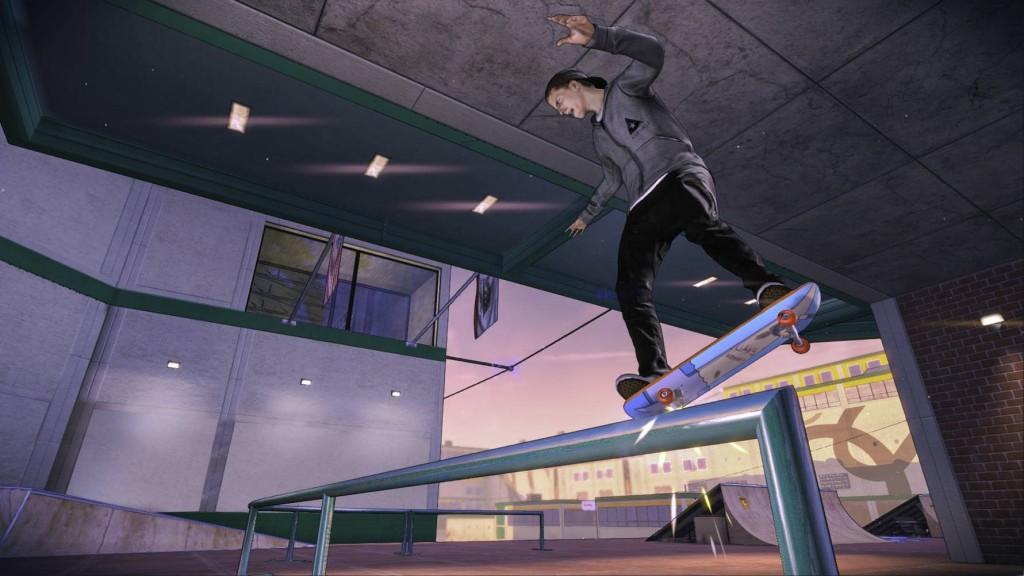 1438889122-tony-hawks-pro-skater-5-gamescom-shaded-9
