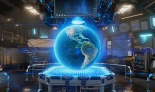 Nuevo gameplay de XCOM 2