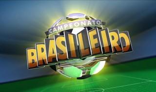 La liga brasileña estará licenciada en PES 2016