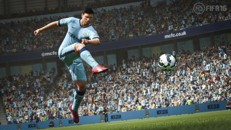 FIFA_16_Screenshots_2-pc-games-1024x576-1024x576