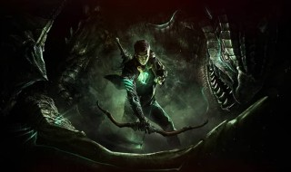 Primer gameplay de Scalebound
