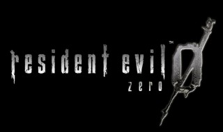 Primer gameplay de Resident Evil 0 HD