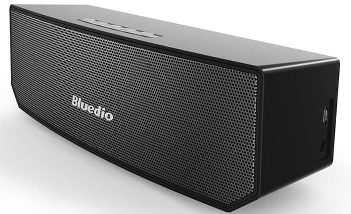 bluedio-bs-3