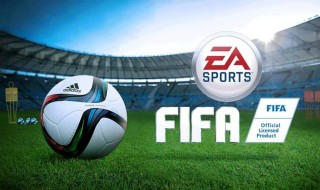 El nuevo EA Sports FIFA para iOS ya disponible en la App Store canadiense
