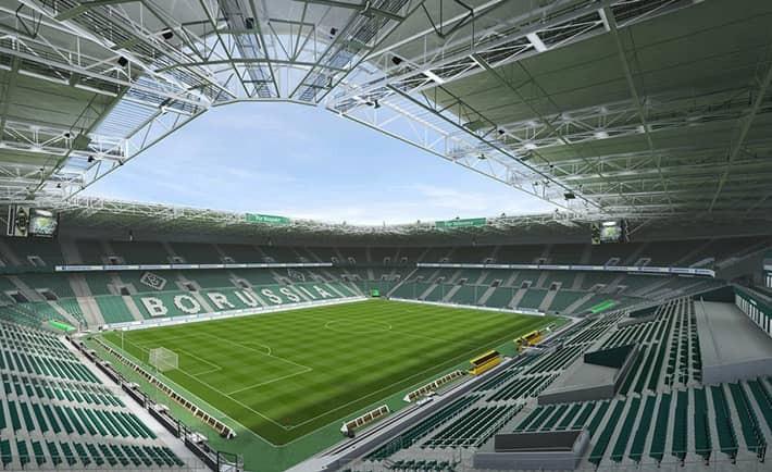 fifa-16-stadiums
