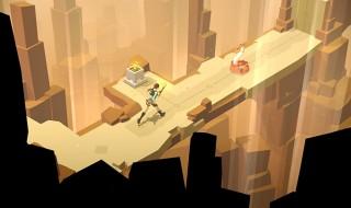 Lara Croft GO ya disponible para iOS, Android y Windows Phone