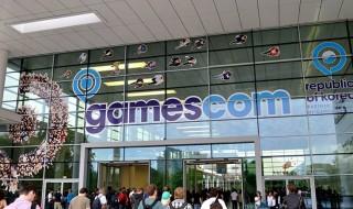 Lo mejor de la Gamescom 2015
