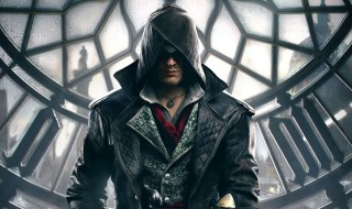 Trailer de la historia de Assassin's Creed Syndicate