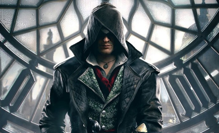 Assassins-Creed-Syndicate_trailer1-970x500