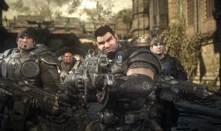 Gears of War: Ultimate Edition se actualiza permitiendo jugar a todos los modos en todos los mapas