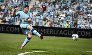 Como hacer las nuevas celebraciones de FIFA 16