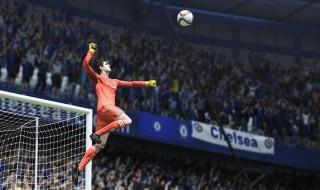 Las novedades en la versión para Xbox 360 y PS3 de FIFA 16