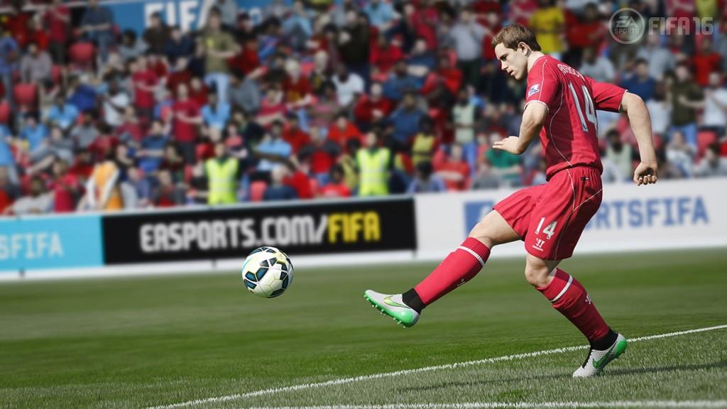 FIFA16_XboxOne_PS4_E3_Henderson_HR_WM