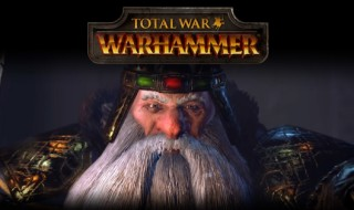 Los enanos y las batallas subterráneas en Total War: Warhammer