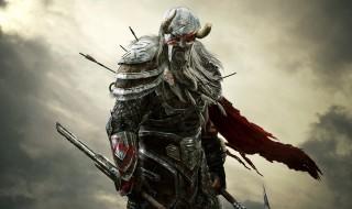 GTA V o The Elder Scrolls Online entre las ofertas de la semana en Xbox Live