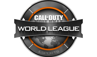 Anunciada la Call of Duty World League