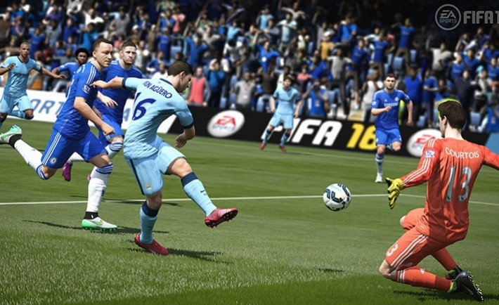 fifa16-xboxone-ps4-firstparty-chelsea-vs-city-hr_h6c6