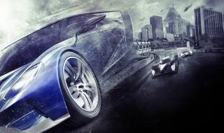 Las notas de Forza Motorsport 6 en las reviews de la prensa