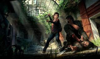 Batman Arkham Knight o The Last of Us, entre las nuevas ofertas de la Playstation Store