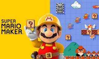 Las notas de Super Mario Maker en las reviews de la prensa