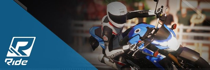 thumb-DLC-Ride