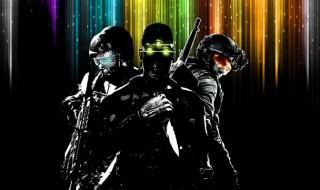 El nuevo Humble Bundle está protagonizado por juegos de Tom Clancy