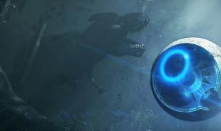 Algunos de los juegos que vienen para Playstation VR